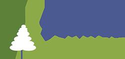 Sumter Green Apartments Logo